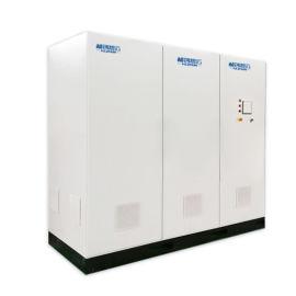 臭氧发生器厂家-饮用水消毒杀菌设备