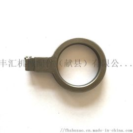 沧州精密铸造件浇钢件生产厂家