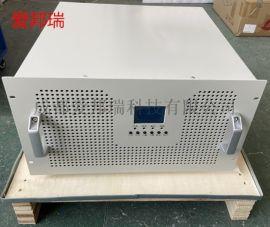 成都爱邦瑞5G  逆变器 5KVA铁塔逆变电源