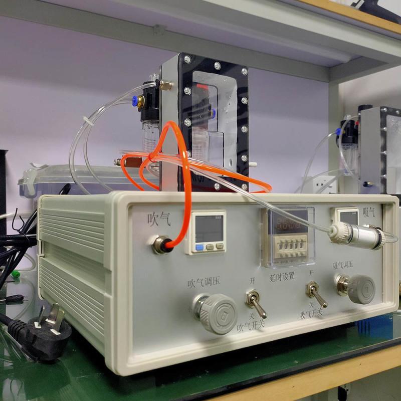 防水产品测试机产品 真空防水测试机