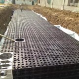 PP模組雨水收集系統 蘇州雨水收集系統