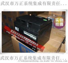 科华精卫系列UPS铅酸蓄电池 一等铅容量足