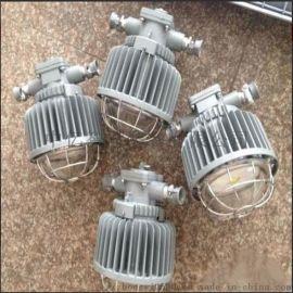 DGS50 127L(A)矿用隔爆型LED巷道灯