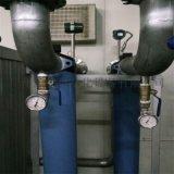 性能稳定 高精度 蒸汽流量计