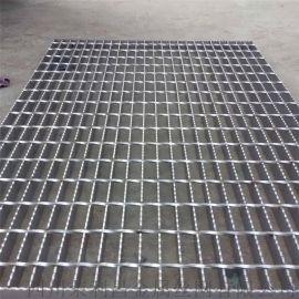钢格栅板,钢格板价格,成都镀锌钢格板