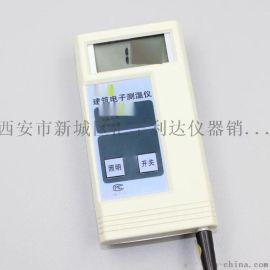 西安混凝土测温导线13659259282