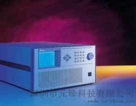 Chroma/致茂台湾6500 可编程交流电源