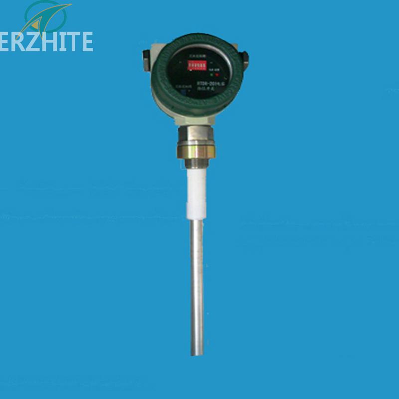 感应电容料位开关 RTDR-201电容料位开关