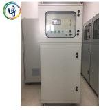 PUE-1000型氧氣、一氧化碳監測系統