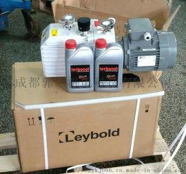 成都销售LEYBOLD莱宝真空泵D16C D30C