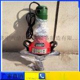 ISY系列内涨式坡口机专业生产电动管道坡口机