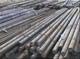 启盛金属供应SCr440合金结构钢