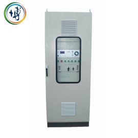 烟气标准监测设备 工业使用环境检测仪