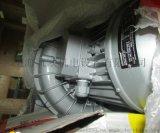 Cimme泵XCAD00400AE4