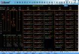上海陽光濱江中心(尚海灣豪庭)電能管理系統的應用