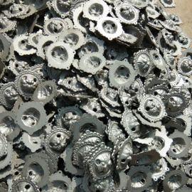 消失模铸造,精密铸钢件,铸铁件