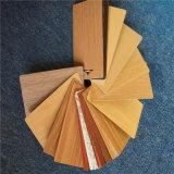 500x1200木纹铝单板 仿古铝单板规格预定