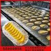 現貨蛋餃機全自動蛋餃生產線 自動包制蛋餃機