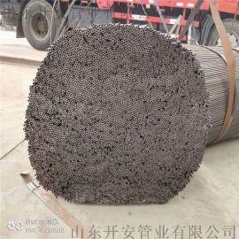 不锈钢精密无缝钢管 不锈钢精密毛细管
