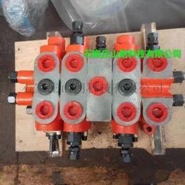 西安ZDY4000S探水钻机配件