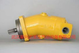柱塞泵A2F16R6.1Z5