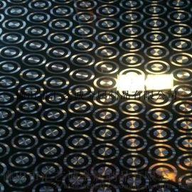 不锈钢镀铜板定制厂家