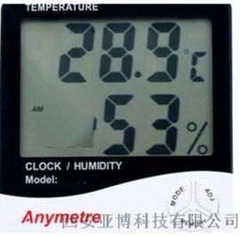 榆林哪裏有賣數顯溫溼度計15591059401