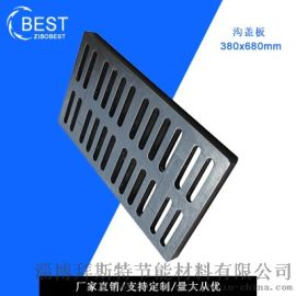 拜斯特厂家供应450x500x50沟盖板量大从优