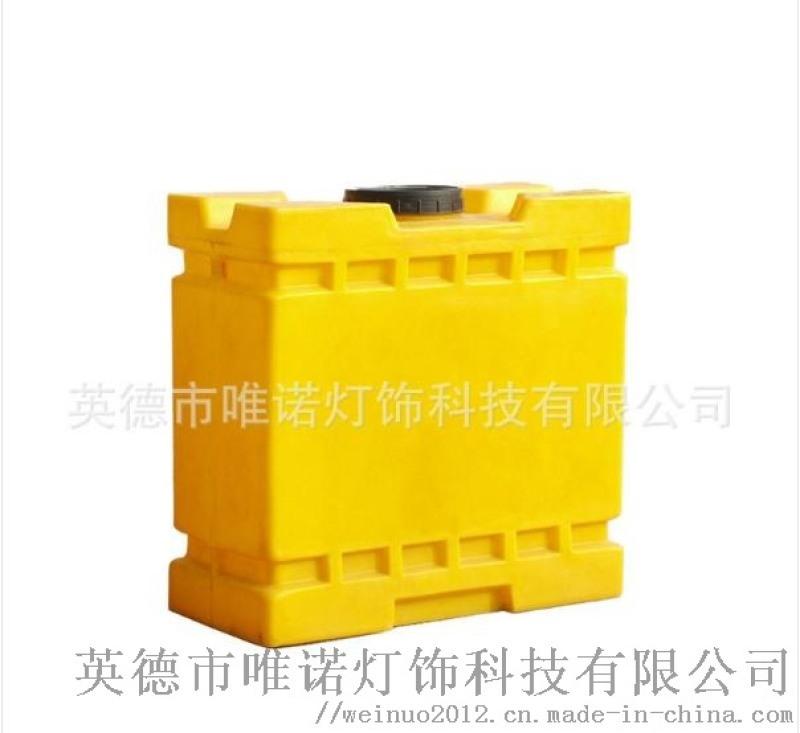 滚塑厂家生产加工定制各种器材箱胶箱