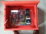 成都配电柜、补偿柜、JP柜、动力柜、双电源开关厂家