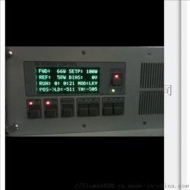 韩国永信RF 1320射频电源维修
