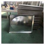 小區消防水箱 泰州SMC玻璃鋼水箱