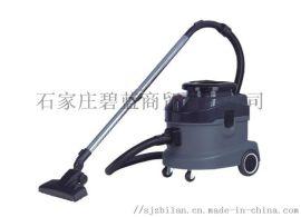 A20超静音吸尘器