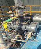 山東易唐抗腐蝕性好SR-150MVR蒸汽壓縮機