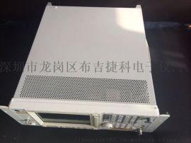 长期销售Agilent安捷伦E4440A频谱分析仪