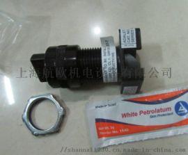 ADALET插座PML-415A