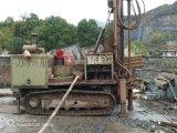 平湖附近打井联系电话,平湖专业机械钻深井