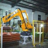 加工机械手拆垛设备 50KG袋式机械手拆垛机