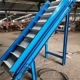 滾筒線速度 專業鋁型材輸送機廠家 Ljxy 不鏽鋼