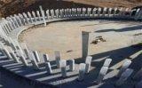 風車基座錨固灌漿料 C80二次灌漿水泥料 a