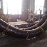 实体厂家生产3PE防腐弯管