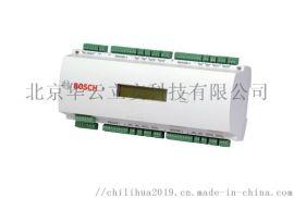 博世4門門禁控制器ADS-AMC2-4WCF