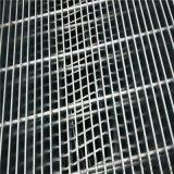 网格栅, 不锈钢网格栅生产商