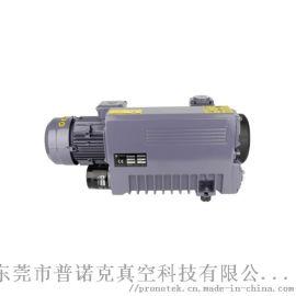 工业设备  PNK SP 单级旋片真空泵