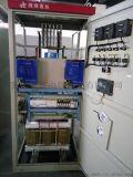 勵磁櫃 同步電動機勵磁櫃安裝調試及操作說明