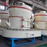 大型雷蒙机5R4525 红星钾长石雷蒙磨粉机