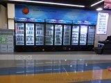 深圳超市专用饮料柜什么地区厂家直销