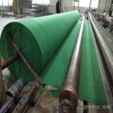 忻州250克綠色防塵土工布