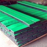 1.6米耐磨煤礦緩衝牀 生產抗靜電緩衝牀