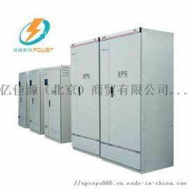 戴克威尔DW-D-2KW单相EPS应急电源